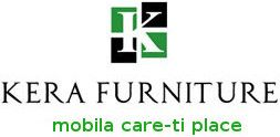 Kera Furniture